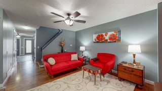 Photo 7: 4 BETHEL Drive: Sherwood Park House for sale : MLS®# E4243058