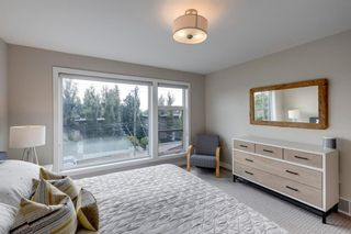 Photo 17: 2 3704 16 Street SW in Calgary: Altadore Row/Townhouse for sale : MLS®# A1136481