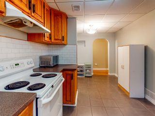 Photo 26: 11314 55 Street in Edmonton: Zone 09 House for sale : MLS®# E4265792