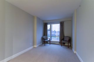 """Photo 12: 212 3811 HASTINGS Street in Burnaby: Vancouver Heights Condo for sale in """"MONDEO"""" (Burnaby North)  : MLS®# R2329152"""
