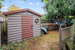 Photo 41: 1224 Chapman St in Victoria: Vi Fairfield West House for sale : MLS®# 859273
