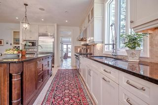 Photo 17:  in Calgary: Springbank Hill Detached for sale : MLS®# A1112713