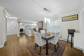 "Photo 5: 2 14239 18A Avenue in Surrey: Sunnyside Park Surrey Townhouse for sale in ""Sunhill Gardens"" (South Surrey White Rock)  : MLS®# R2556945"