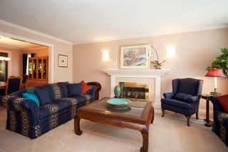 Photo 9: 12311 Hayashi Court in Richmond: Home for sale