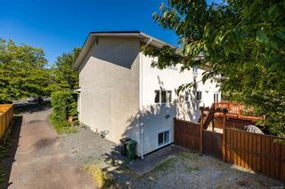 Photo 36: 3192 Shakespeare St in : Vi Oaklands House for sale (Victoria)  : MLS®# 878494