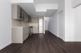 Photo 9: 706 983 E HASTINGS STREET in Vancouver: Hastings Condo for sale (Vancouver East)  : MLS®# R2305736