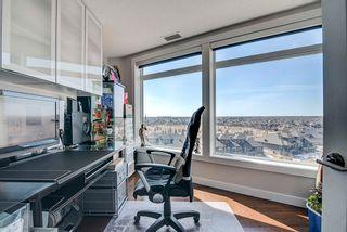 Photo 7: 721 5151 WINDERMERE Boulevard in Edmonton: Zone 56 Condo for sale : MLS®# E4258937