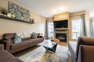 Photo 2: 17939 78 Street in Edmonton: Zone 28 House for sale : MLS®# E4243269
