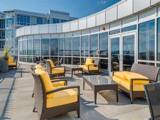 Photo 42: 710 32 Varsity Estates Circle NW in Calgary: Varsity Apartment for sale : MLS®# A1151162