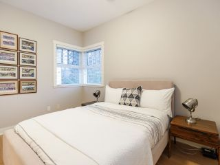 Photo 30: 4688 W 6TH AVENUE in Vancouver: Point Grey House for sale (Vancouver West)  : MLS®# R2529417