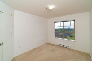 """Photo 29: 409 2958 WHISPER Way in Coquitlam: Westwood Plateau Condo for sale in """"SUMMERLIN"""" : MLS®# R2575108"""