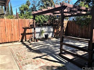 Photo 21: 5026 Monte Vista Street in Los Angeles: Residential for sale (699 - Not Defined)  : MLS®# PW19021140