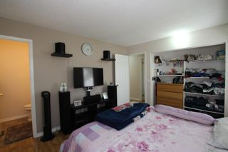 Photo 12: 40 APPLEWOOD Drive SE in Calgary: Applewood Park Detached for sale : MLS®# A1019291