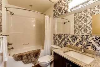 Photo 15: 2006 135 13 Avenue SW in Calgary: Beltline Apartment for sale : MLS®# A1109342