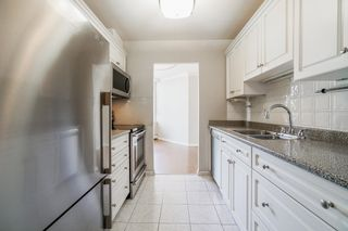 """Photo 12: 604 710 SEVENTH Avenue in New Westminster: Uptown NW Condo for sale in """"The Heritage"""" : MLS®# R2615379"""