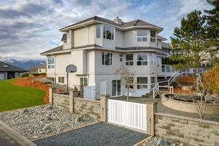 Photo 9: 1514 Trumpeter Cres in : CV Courtenay East House for sale (Comox Valley)  : MLS®# 863574