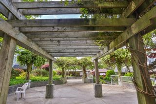 """Photo 19: 102 3628 RAE Avenue in Vancouver: Collingwood VE Condo for sale in """"RAINTREE GARDENS"""" (Vancouver East)  : MLS®# V1129612"""