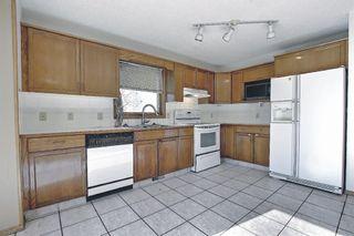 Photo 9: 239 Hidden Valley Landing NW in Calgary: Hidden Valley Detached for sale : MLS®# A1108201