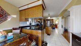 Photo 10: 3142 34B Avenue in Edmonton: Zone 30 House for sale : MLS®# E4255207