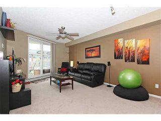 Photo 7: 208 380 Marina Drive: Chestermere Condo for sale