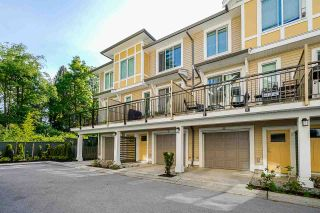 Photo 40: 23 9688 162A Street in Surrey: Fleetwood Tynehead Townhouse for sale : MLS®# R2581863