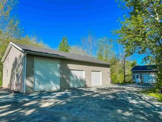 Photo 28: 375 West Black Rock Road in West Black Rock: 404-Kings County Residential for sale (Annapolis Valley)  : MLS®# 202108645