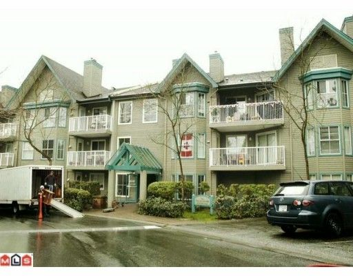 FEATURED LISTING: 310 - 15130 108TH Avenue Surrey