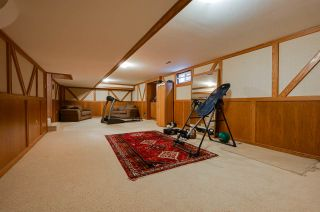 Photo 25: 86 VALLEYVIEW Crescent in Edmonton: Zone 10 House for sale : MLS®# E4261727