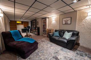 Photo 14: 789 Stewart Street in Winnipeg: Crestview Residential for sale (5H)  : MLS®# 202108494