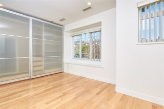 Photo 10: 7735 THORNHILL Drive in Vancouver: Fraserview VE House for sale (Vancouver East)  : MLS®# R2566355
