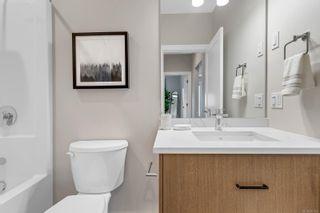 Photo 25: 147 4098 Buckstone Rd in COURTENAY: CV Courtenay City Row/Townhouse for sale (Comox Valley)  : MLS®# 837039