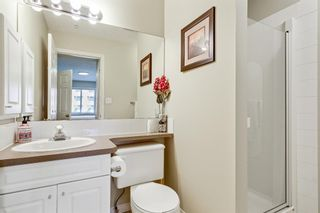 Photo 20: 509 777 3 Avenue SW in Calgary: Eau Claire Apartment for sale : MLS®# A1116054