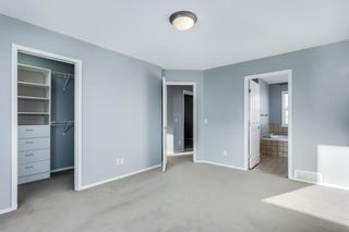 Photo 15: 229 PANAMOUNT Court NW in Calgary: Panorama Hills Detached for sale : MLS®# C4279977