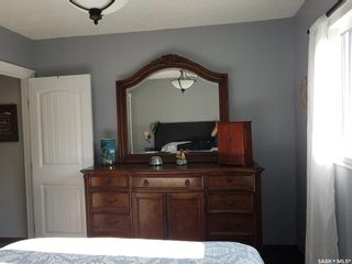 Photo 32: Freriks L in Three Lakes: Residential for sale (Three Lakes Rm No. 400)  : MLS®# SK859086