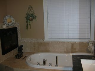 Photo 20: 1017 CANYON Boulevard in North Vancouver: Canyon Heights NV House for sale : MLS®# V872643