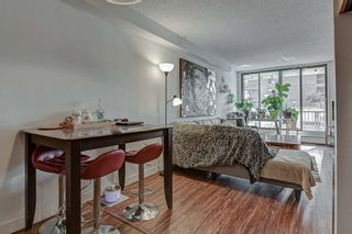 Photo 14: 203 1240 12 Avenue SW in Calgary: Beltline Apartment for sale : MLS®# A1037348