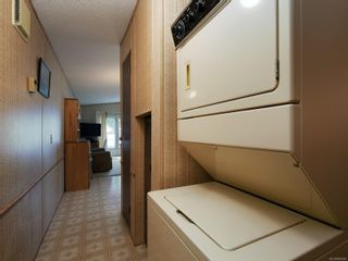 Photo 16: 25 7871 West Coast Rd in : Sk Kemp Lake Manufactured Home for sale (Sooke)  : MLS®# 856820