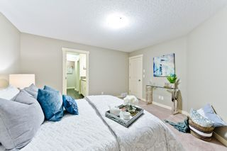 Photo 17: 148 Walden Square SE in : Walden House for sale (Calgary)