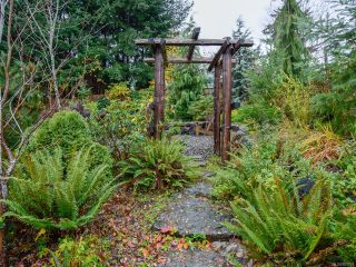 Photo 32: 375 WAYNE ROAD in CAMPBELL RIVER: CR Willow Point House for sale (Campbell River)  : MLS®# 801101