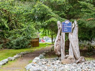 Photo 11: 59 1051 RESORT Dr in : PQ Parksville Row/Townhouse for sale (Parksville/Qualicum)  : MLS®# 874169