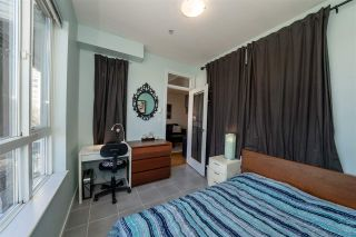 """Photo 15: 304 3551 FOSTER Avenue in Vancouver: Collingwood VE Condo for sale in """"FINALE WEST"""" (Vancouver East)  : MLS®# R2345462"""