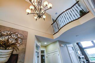 """Photo 39: 23931 106 Avenue in Maple Ridge: Albion House for sale in """"FALCON BLUFF"""" : MLS®# R2066005"""