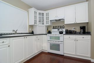 Photo 3: 35716 TIMBERLANE Drive in Abbotsford: Abbotsford East House for sale : MLS®# F1218638