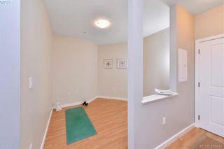 Photo 13: 202 3240 Jacklin Rd in VICTORIA: La Jacklin Condo for sale (Langford)  : MLS®# 808648
