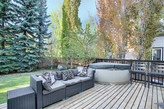 Photo 43: 188 Millrise Drive SW in Calgary: Millrise Detached for sale : MLS®# A1115964
