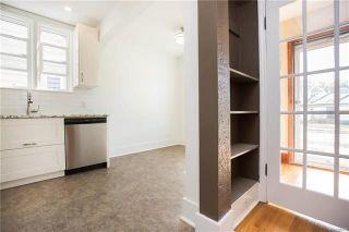 Photo 9: 779 Garfield Street North in Winnipeg: West End Residential for sale (5C)  : MLS®# 1813266