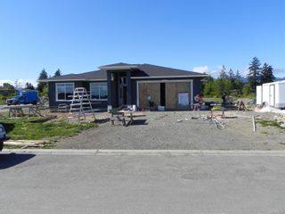 Photo 11: 3310 Eagleview Cres in : CV Courtenay City House for sale (Comox Valley)  : MLS®# 875105