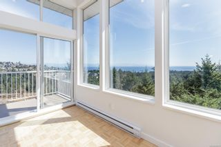 Main Photo: 250 Canterbury Cres in : Na Departure Bay House for sale (Nanaimo)  : MLS®# 883579