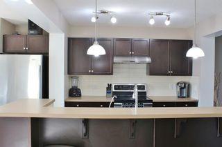 Photo 12: 629 McDonough Link in Edmonton: Zone 03 House for sale : MLS®# E4241883