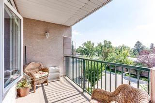 Photo 20: 311 910 70 Avenue SW in Calgary: Kelvin Grove Apartment for sale : MLS®# A1144626